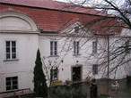 Muzeum T.G.M. (Rakovník, Česko)
