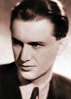 Běhounek, Kamil, 1916-1983