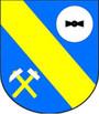 Horoušany (Česko)
