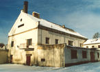 Důl Engerth (Kladno, Česko)