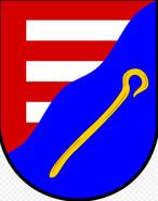 Hulice (Česko)