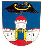 Dolní Bousov (Česko)