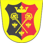 Lešetice (Česko)