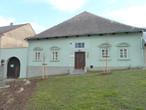 Klášter (Hořovice, Česko)