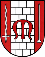 Holubice (Česko)