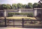 Hrobka rodiny T. G. Masaryka (Lány, Česko)