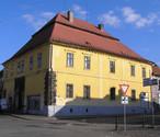 Dům čp. 57 (Velvary, Česko)