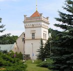 Muzeum Poldi (Kladno, Česko)