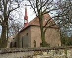 Kostel sv. Jakuba Většího (Otruby, Česko)