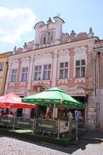 Dům čp. 33 (Kolín, Česko)