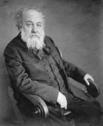 Aleš, Mikoláš, 1852-1913