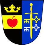 Rosovice (Česko)