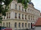 Radnice (Příbram, Česko)
