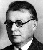 Lada, Josef, 1887-1957