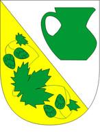 Mutějovice (Česko)