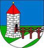 Týnec nad Labem (Česko)