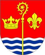 Borotice (Příbram, Česko)