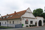 Dům čp. 108 (Český Brod, Česko)