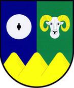 Zvánovice (Česko)