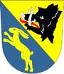 Zaječov (Česko)