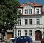 Dům čp. 66 (Říčany, Česko)