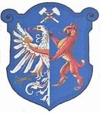 Městský znak (Kladno, Česko)