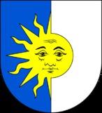 Kněžmost (Česko)