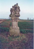 Hospozín (Česko)