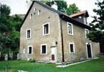 Mlýn (Mníšek pod Brdy, Česko)