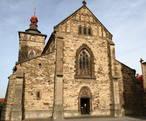 Kostel sv. Štěpána (Kouřim, Česko)