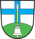 Třebonín (Kutná Hora, Česko)