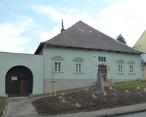 Základní umělecká škola Josefa Slavíka (Hořovice, Česko)