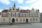 Radnice (Hořovice, Česko)