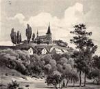 Chržín (Česko)