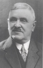 Sládeček, Antonín, 1859-1934