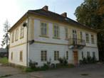 Vila čp. 20/114 (Drahelice, Česko)