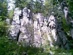 Klobouček (Česko : vrch)