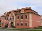 Dům čp. 103 (Dobříš, Česko)
