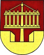Bohdaneč (Kutná Hora, Česko)