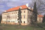 Březno (zámek)