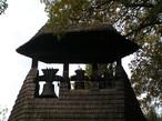 Zvony (Neprobylice, Česko)