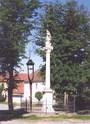 Sazená (Česko)