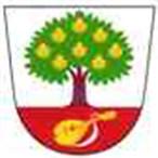 Kutrovice (Česko)