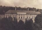 Nemocnice (Slaný, Česko)