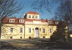Dům oddechu (Kladno, Česko)