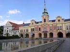 Radnice (Mělník, Česko)