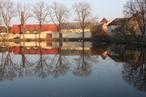 Pivovar (Buštěhrad, Česko)