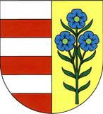 Drhovy (Česko)
