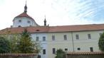 Jezuitská kolej (Březnice, Česko)