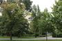 Park (Kladno, Česko)